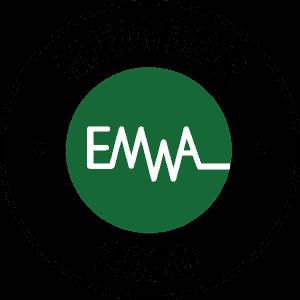EMWA Member